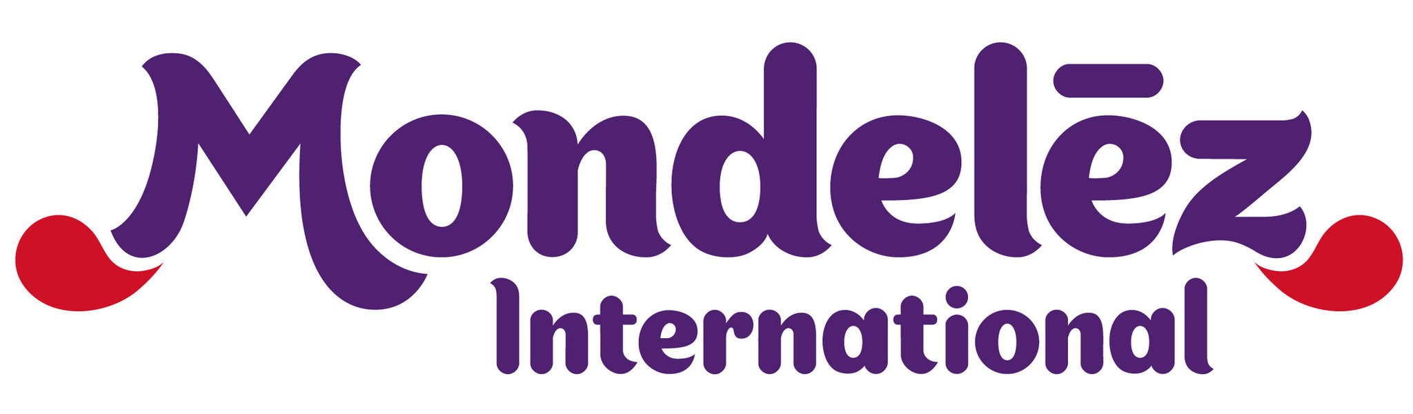 Mondelez-International.jpg