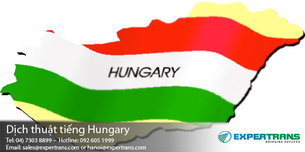 quy trinh dich tieng Hungary